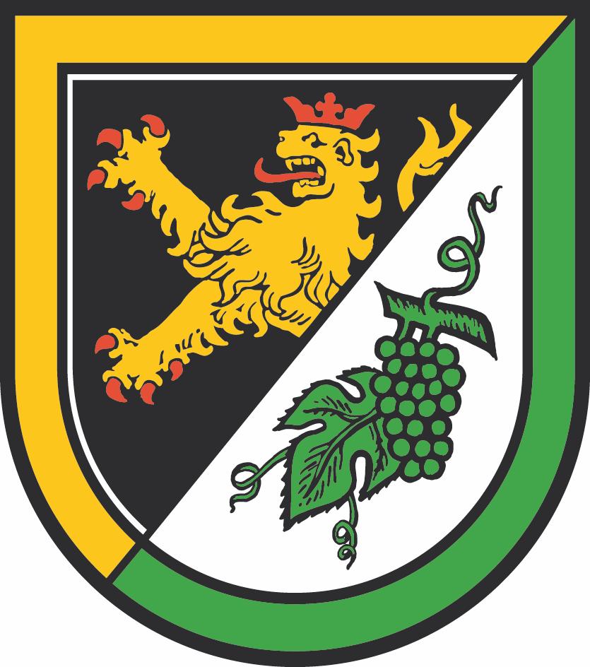 Alzey-Land Aktuell
